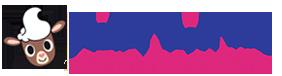 Logo du magazine Histoires pour les Petits