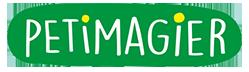 Petimagier