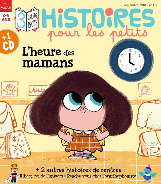 """<a href=""""/node/3277"""">Histoires pour les petits</a>"""