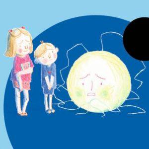Histoires pour les petits : le soleil va-t-il se lever ?